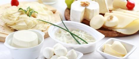 Готовим сыр дома