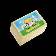 Бутербродный 45% сыр