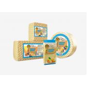 Сырный продукт «Топлёное молоко» 50%
