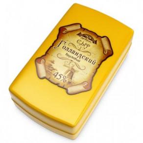 Сыр «Голландский»