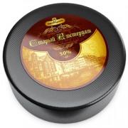 Сыр «Старый Амстердам»