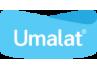 "ТМ ""UMALAT"""