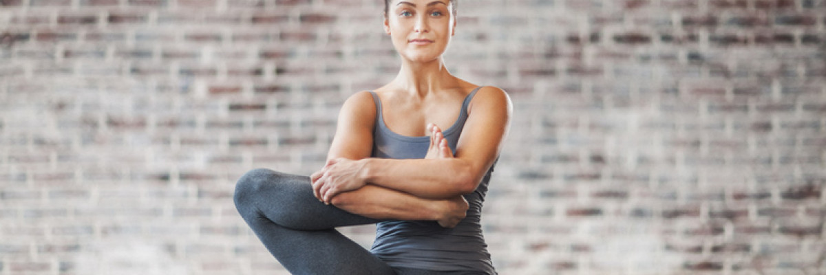 Укрепляем иммунитет с Unagrande YogaClub