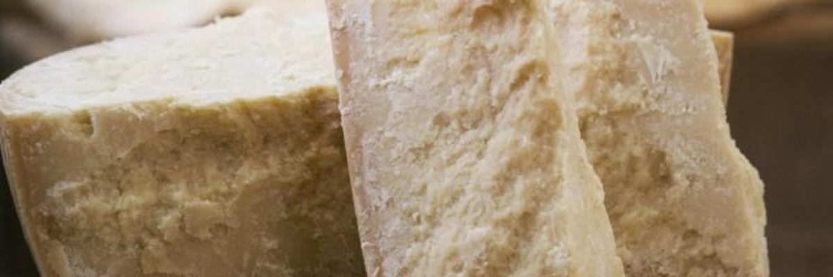 Сыр «Фрибуршен»