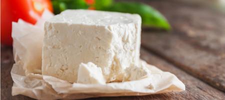 Сыр рассольный ANTICA