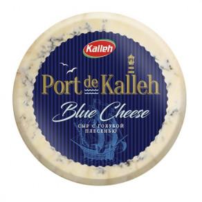 """Сыр """"БлюЧиз"""" с голубой плесенью"""