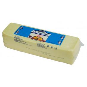Сыр Моцарелла LaPaulina
