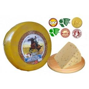"""Сыр """"Армель"""""""
