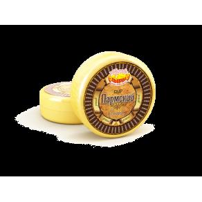 """Сыр """"Пармский"""" Grand"""