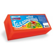 """Сырный продукт """"Голландский"""""""