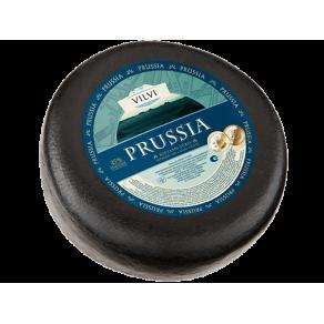 "Сыр ""Пруссия"""