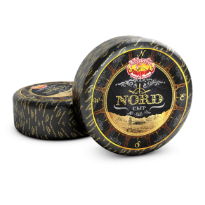 """Сыр """"NORD"""""""