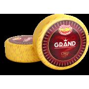 """Сыр """"GRAND"""""""