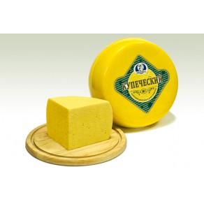 """Сыр """"Купеческий"""""""