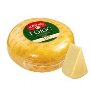 """Сыр """"Гоюс"""""""