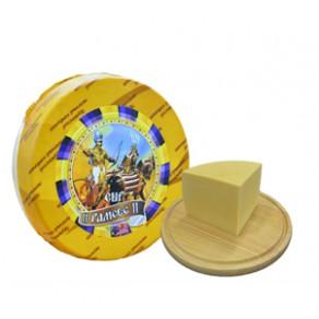 """Сыр """"Рамсес"""""""