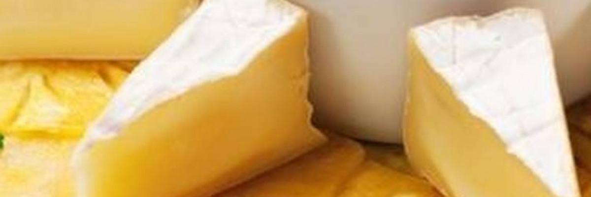Как выбрать качественный сыр?