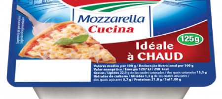 "Сыр ""Galbani Pizza Cheese"""