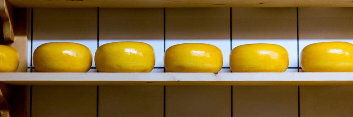 Сыр «Шангвей»