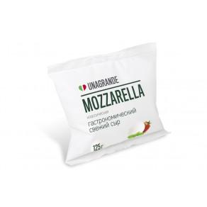 "Сыр Моцарелла ""Фиор ди Латте Unagrande"""