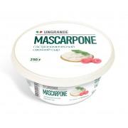"""Сыр """"Маскарпоне Ungrande"""" 250г"""